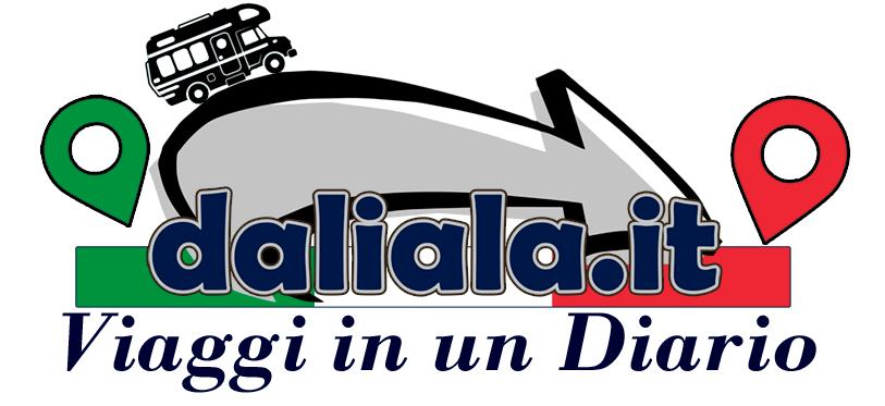 Daliala